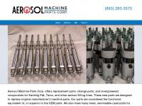 aerosolparts.com