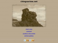 chinguarime.net