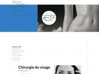 chirurgiepro.net