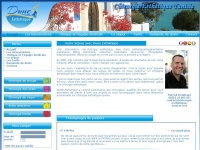 chirurgie-esthetique-tunisie.net Thumbnail