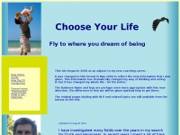Choose-your-life.net