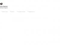 Chriseverson.net
