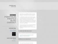 Chrisfay.net