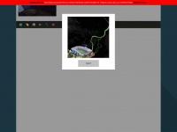 Chrisdobson.net