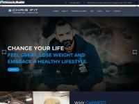 Chrisfit.net