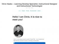 Chrishawks.net