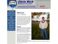 Chrisrich.net