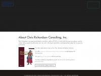 Chrisrichardson.net