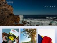 christianthiel.net