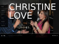 Christinelove.net