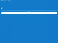 Chroniclesoflife.net
