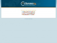chrono24.net