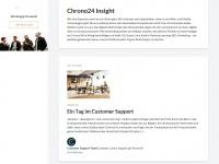 chrono24.net