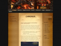 Chronusguild.net