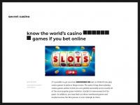 Sectes-infos.net