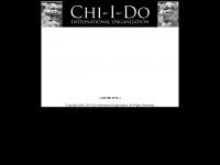 Cidio.net