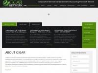 Cigar-network.net