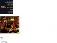Cigarinn.net