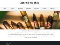 Cigarsmokeshop.net