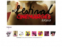 cinemarges.net Thumbnail