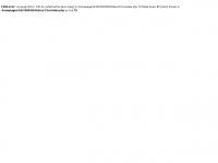 Cion-comic.net