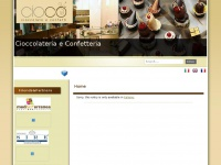 Cioco.net