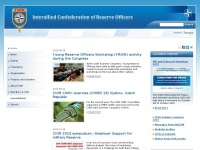 Cior.net