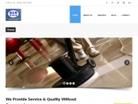 Cleaning-contractor.net