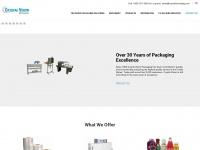 crystalvisionpkg.com