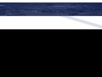 metaledge.com
