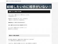 zeuspackaginggroup.com