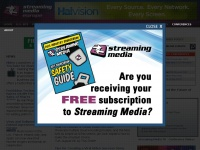 streamingmediaglobal.com