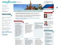 interfax.com
