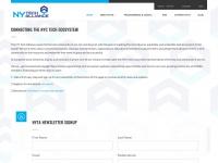 Nytech.org