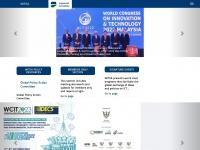 witsa.org