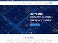 bdpa.org