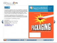 ipabulletin.com