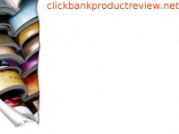 Clickbankproductreview.net