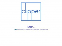 clipper-toys.net