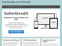 clp-kredit.de