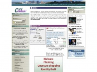 cnyconnect.net Home Page