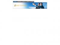basa.com