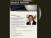 ravenelleconsulting.com