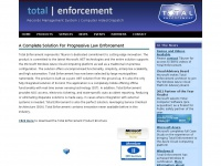 totalenforcement.com
