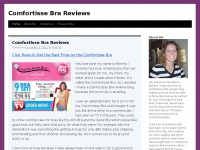 comfortissebrareviews.net
