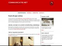 communicatie.net