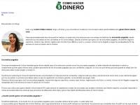 comohacerdinero.net