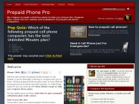 compare-prepaid-cell-phones.net