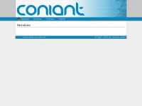 coniant.net