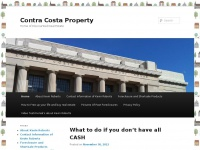 contracostaproperty.net